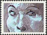 El sello oculto. (I)