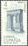 Arco de Bara.