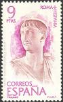 Marco Ulpio Trajano.
