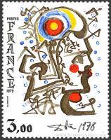 Salvador Domingo Felipe Jacinto Dalí Doménech (Salvador Dalí).