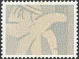 El sello oculto. (IV)