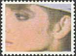 El sello oculto. (V)