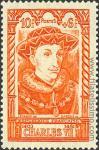 Charles VII.