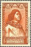 Philippe de Commynes.