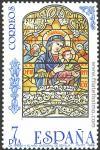 Virgen con el Niño, Catedral de Sevilla.