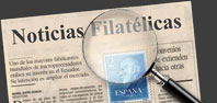 noticias-filatelicas02.jpg