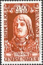 General Marceau