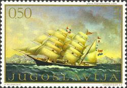 1969-yugoslavia-barcos01.jpg