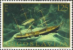 1969-yugoslavia-barcos02.jpg
