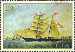 1969-yugoslavia-barcos03.jpg