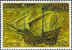 1969-yugoslavia-barcos04.jpg