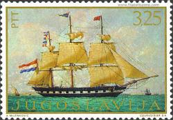 1969-yugoslavia-barcos05.jpg