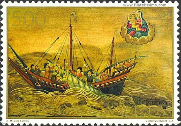 1969 Yugoslavia Barcos06
