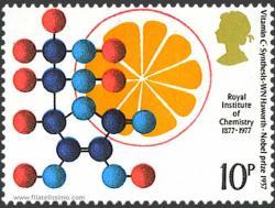 Premio Nobel 1937.