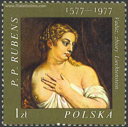 1977 Polonia 400 Ani Rubens01