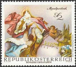 Franz Anton Maulbertsch