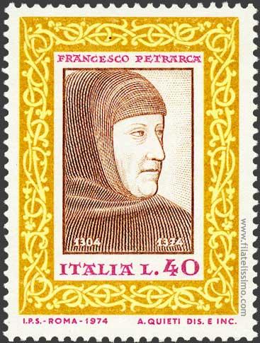 1974 Ita Petrarca01