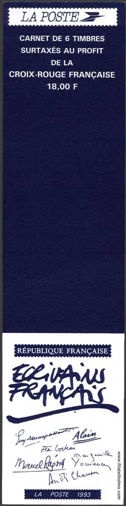 1993 Fra Escritores Cnet02