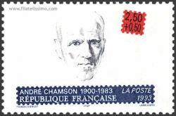 André Chamson