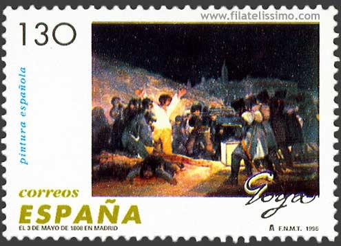 1996 Esp Goya04