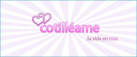 presentacion de cotilleame