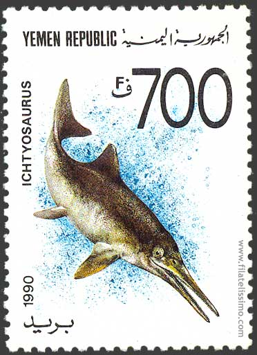 1990 Yem Prehistoricos07