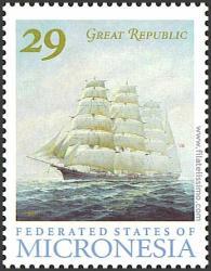 Great Republic