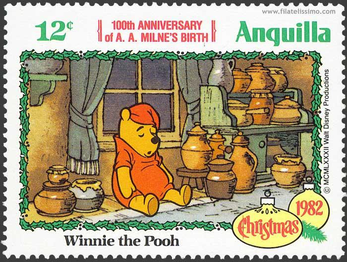 1982 Ang Winnie Pooh07