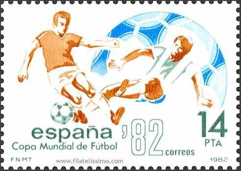 Estampitas o estampillas que gran coleccion...-http://www.filatelissimo.com/wp-content/uploads/2007/06/1982-esp-mundial-futbol-82-hb_sellos02.jpg
