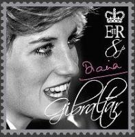 10º aniversario del fallecimiento de la Princesa de Gales
