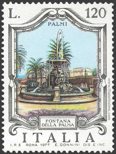 1977 Ita Palmi Fuentes03