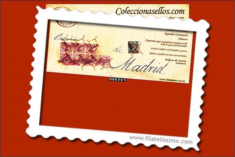 Coleccionasellos1