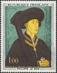 Felipe III de Borgoña