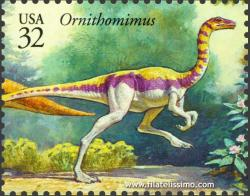 El Mundo de los Dinosaurios