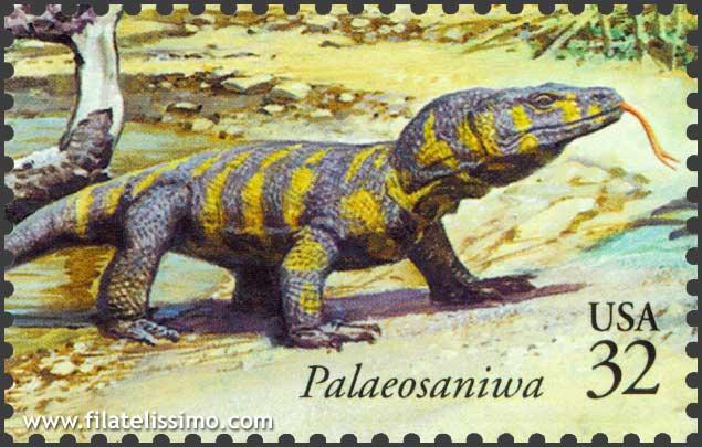 http://www.filatelissimo.com/wp-content/uploads/2007/09/dinosaurios_palaeosaniwa.jpg