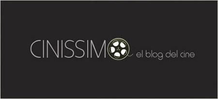 Presentación de Cinissimo, el blog del Cine