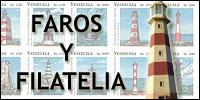 Faros Filatelia