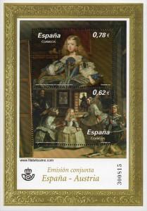 Pinturas de Velázquez